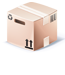 homeIcon_delivery