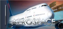 Aerospace Industry Photo Etching